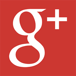 Moving Silence on Google Plus